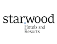 Starwood-Hotels-logo