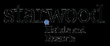 Starwood-Hotels-logo1