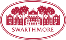 Swarthmore_College_Logo_Current