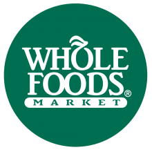 Whole-Foods-Logo-12