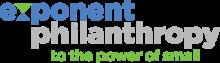 exponent-logo