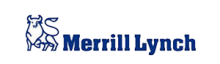 logo_merril_lynch