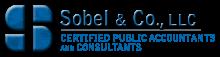 94c41d70bfeac437a223_Sobel-Full-Logo-2
