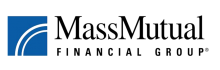 Mass-Mutual-Logo3