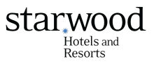 Starwood-Hotels-logo1
