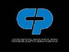 colgate-palmolive-logo-2-413x312