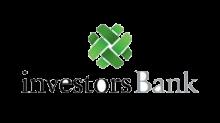 investors_bank