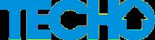 logo-techo-1
