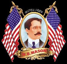 wb-mason-logo
